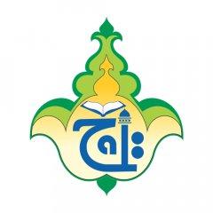 Taj Quran Company Ltd